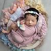 Imago Dei Newborn Photography