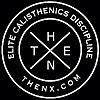 THENX