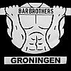 Bar Brothers Groningen For Calisthenics Workout