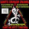 White Dragon Dojang | Taekwondo & Martial Arts
