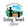 Living Smart Girl - Minnesota Healthy Lifestyle Blog
