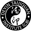 Deyin Taijiquan Institute