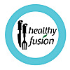 Healthy Fusion