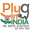 PlugInIndia - Electric Vehicle India Blogs