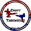 Croft Taekwondo | Martial Arts