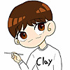 Jjomul jjomul clay
