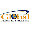 Global Plastic Sheeting Blog