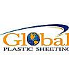 Global Plastic Sheeting Blog