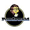 Pondswald