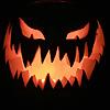 Nova Halloween