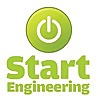 Start Engineering Now