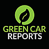 Green Car Reports - Hybrid and Electric Car News and Reviews