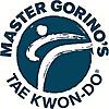 Gorino Tae Kwon-Do