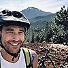 Trail Seeker