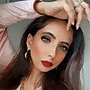 MakeupAddsWings Krati
