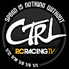 RC Racing TV