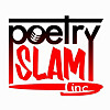 Poetry Slam Inc