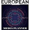 European Plastic Product Manufacturer — The Magazine for Europe's Plastic Processors