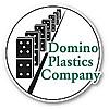 Domino Plastics Company