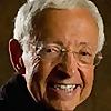 Dr. Richard K. Bernstein