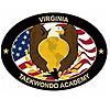 Virginia TKD