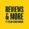 Film Companion Reviews