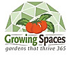 Growing Spaces