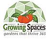 Growing Spaces | Greenhouse Gardening Blog