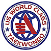 Tri-Cities | U.S. World Class Taekwondo