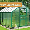 South West Greenhouses