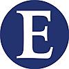 Emory Healthcare | Transplant