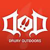 DruryOutdoors