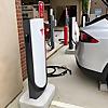 Atlanta Electric Vehicle Development Coalition