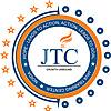 Java Training Center