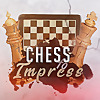 Chess to Impress