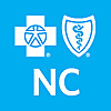 The BCBSNC Blog