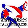 Sobre taekwondo