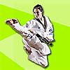 Samery Moras Taekwondo