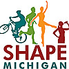 ​SHAPE Michigan