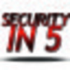 Binary Blogger » Security News