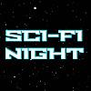 Sci-Fi-Night
