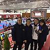 Team Munoz Taekwondo