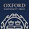 Oxford Academic - The Journal of Biochemistry