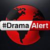 DramaAlert | #1 source for Drama News