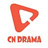 CN DRAMA | Chinese Drama Channel
