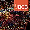 ScienceDirect Publication: The International Journal of Biochemistry & Cell Biology