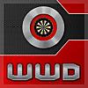 Worldwide Darts