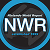 Nintendo World Report