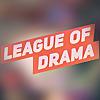 League of Drama