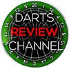 Darts Review Channel